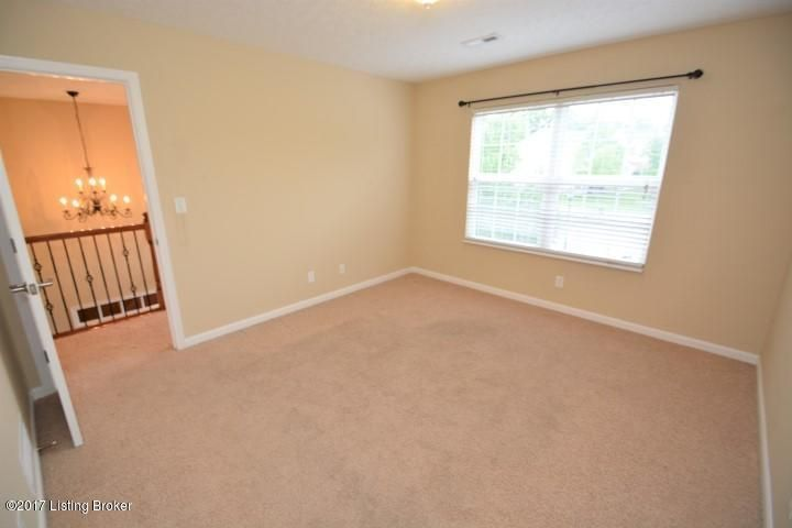Additional photo for property listing at 762 Windmill Drive  Independence, Kentucky 41051 United States