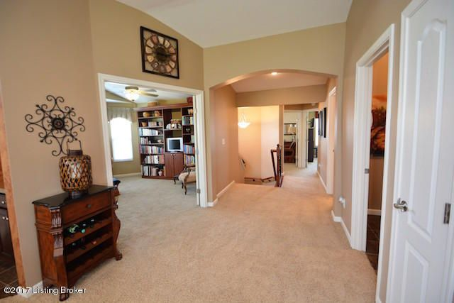 Additional photo for property listing at 2231 Paragon Mill Drive  Burlington, Kentucky 41005 United States