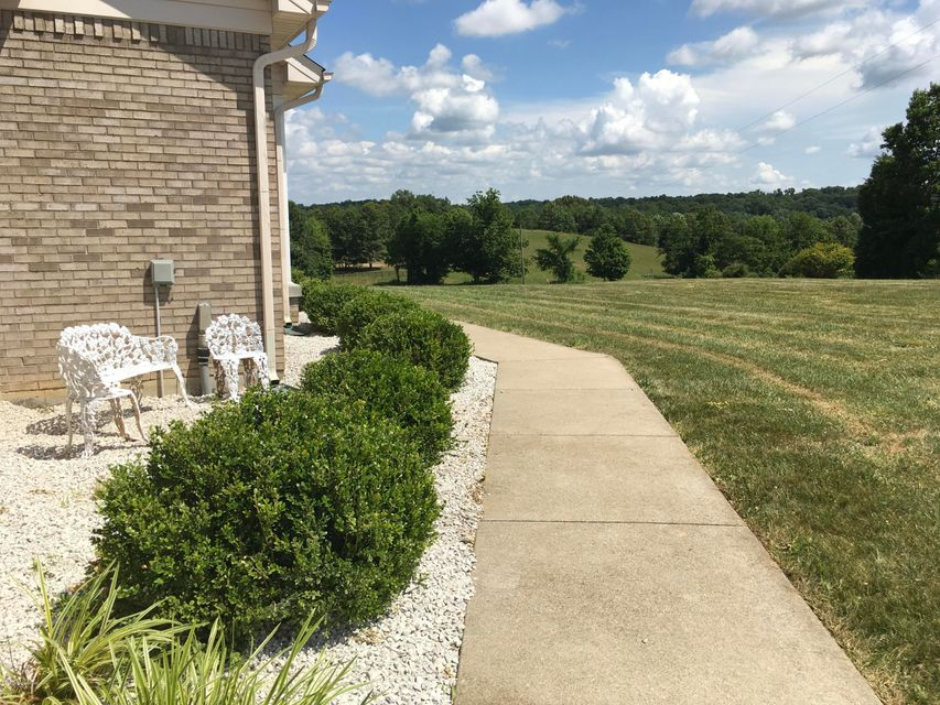 Additional photo for property listing at 11075 S Martin Road  Palmyra, Indiana 47164 United States