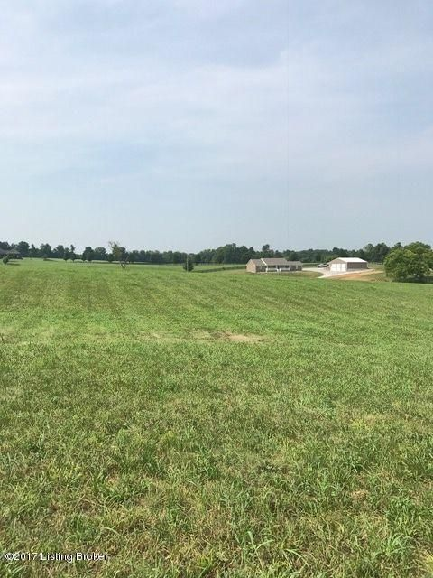 Land for Sale at 7 Frankfort 7 Frankfort Shelbyville, Kentucky 40065 United States