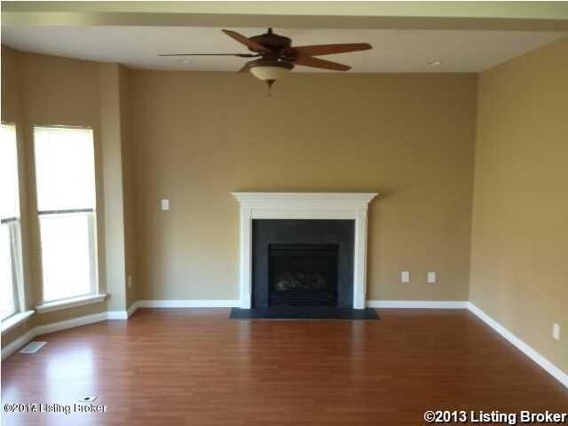 Additional photo for property listing at 13109 Cain Lane  Louisville, Kentucky 40245 United States