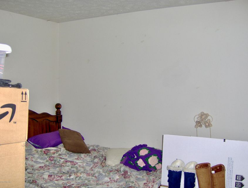 Additional photo for property listing at 321 Winston  Louisville, Kentucky 40229 United States