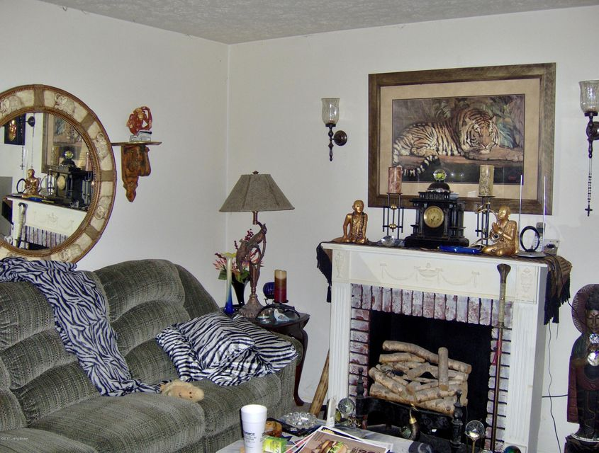 Additional photo for property listing at 319 Winston  Louisville, Kentucky 40229 United States