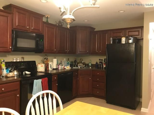 Additional photo for property listing at 739 N Hite Avenue  Louisville, Kentucky 40206 United States