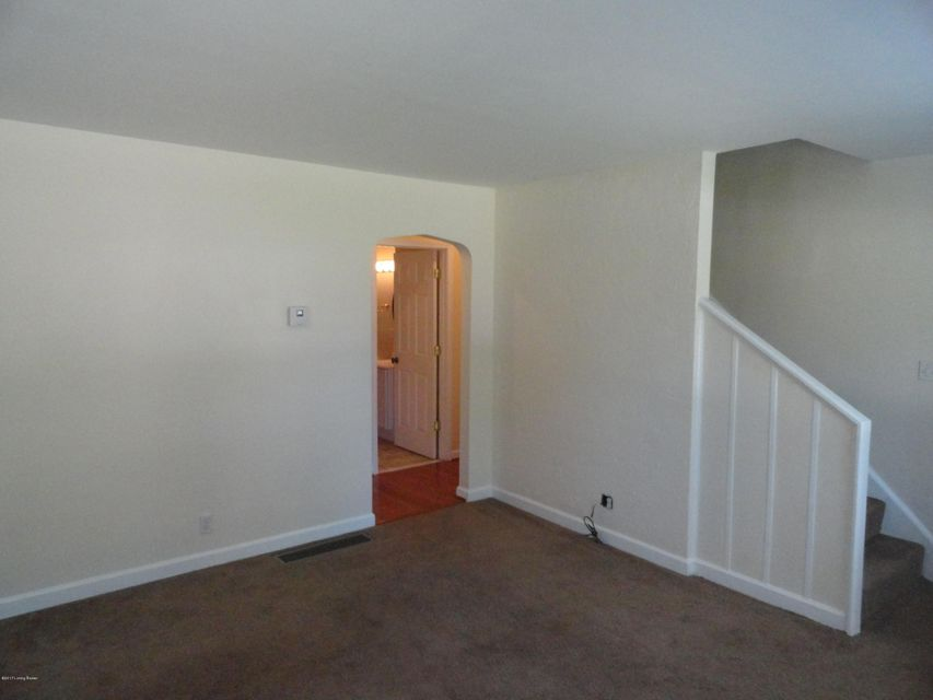 Additional photo for property listing at 602 Harris Place  Louisville, Kentucky 40222 United States