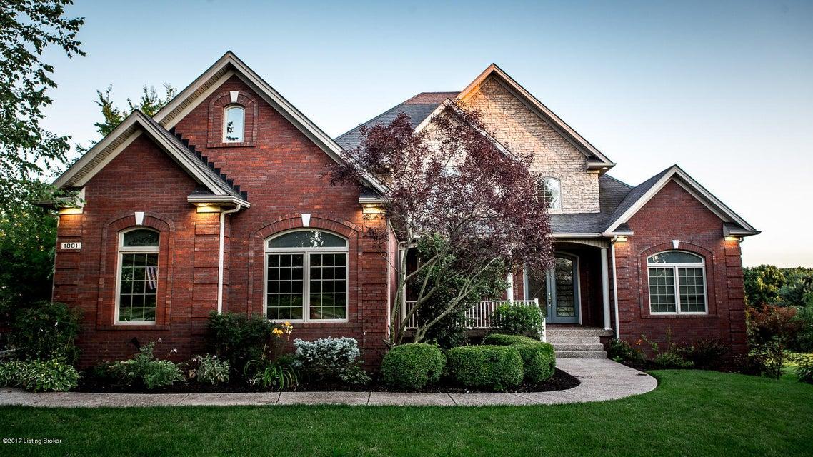 Homes For Sale Lagrange Park Ll