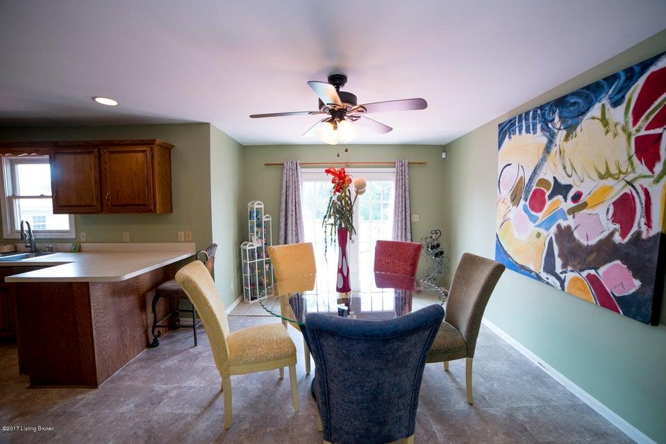Additional photo for property listing at 3100 Borowick Circle  La Grange, Kentucky 40031 United States