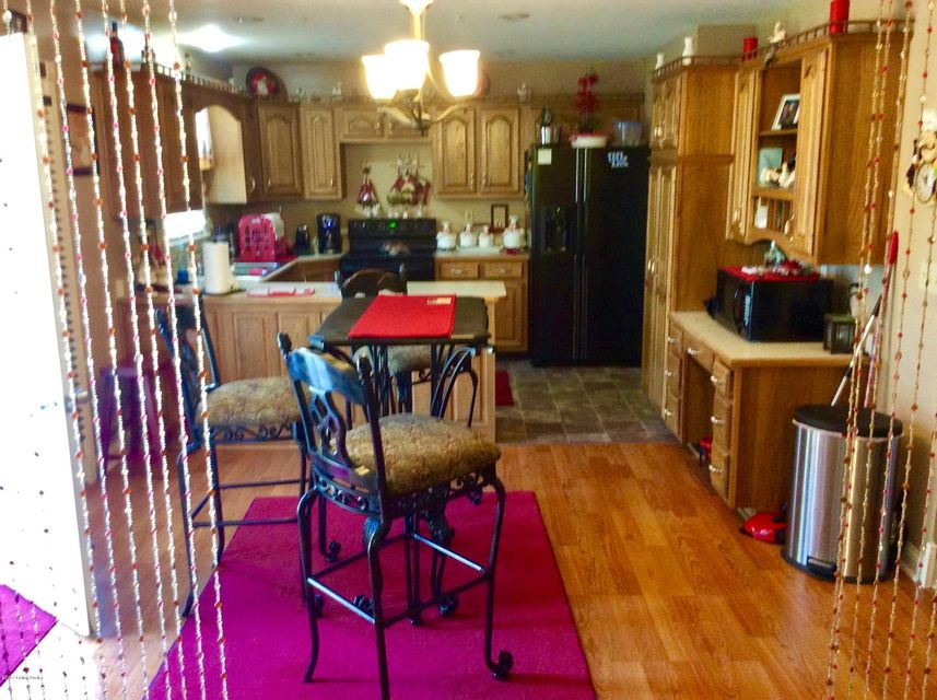 Additional photo for property listing at 503 Maryland Court  Elizabethtown, Kentucky 42701 United States