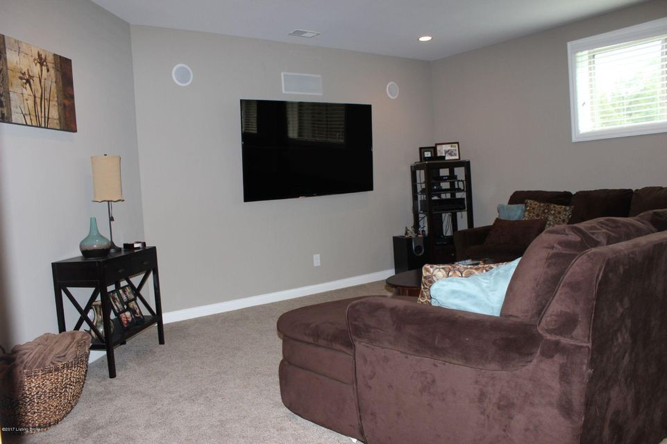 Additional photo for property listing at 4926 Carriage Pass Place  Louisville, Kentucky 40299 United States
