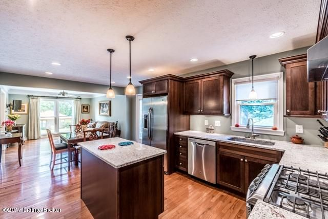 Additional photo for property listing at 6804 Falls Creek Road  Louisville, Kentucky 40241 United States