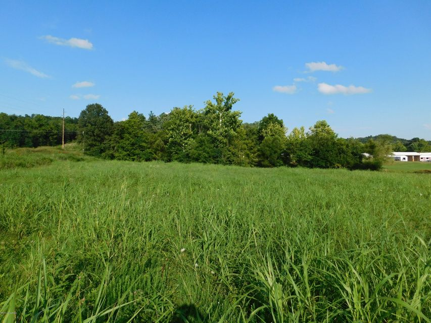 Land for Sale at Falls of Rough Falls Of Rough, Kentucky 40119 United States