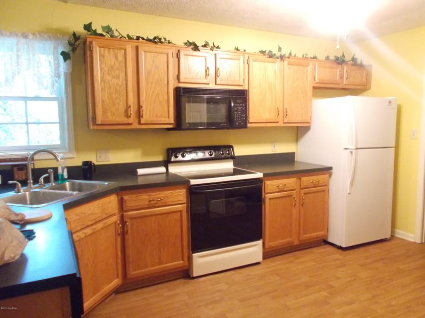 Additional photo for property listing at 54 Melodye Lane  Campbellsburg, Kentucky 40011 United States