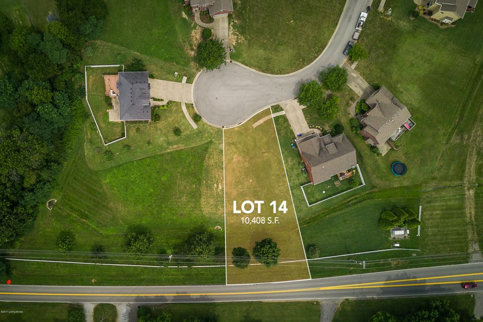 Additional photo for property listing at 6204 Saskatchewan  Louisville, Kentucky 40219 United States