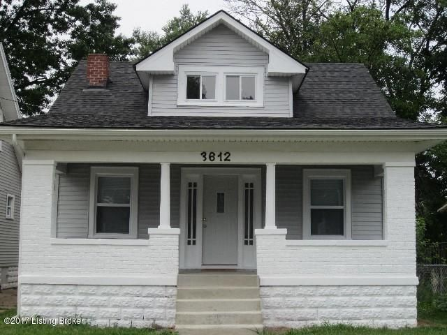 3612 Woodruff Ave