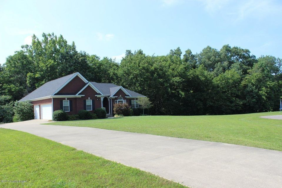 Additional photo for property listing at 235 Apple Lane  Elizabethtown, Kentucky 42701 United States