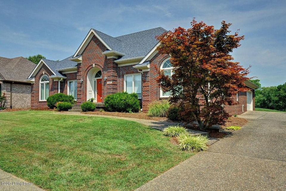 Additional photo for property listing at 10305 Glenmary Farm Drive  Louisville, Kentucky 40291 United States