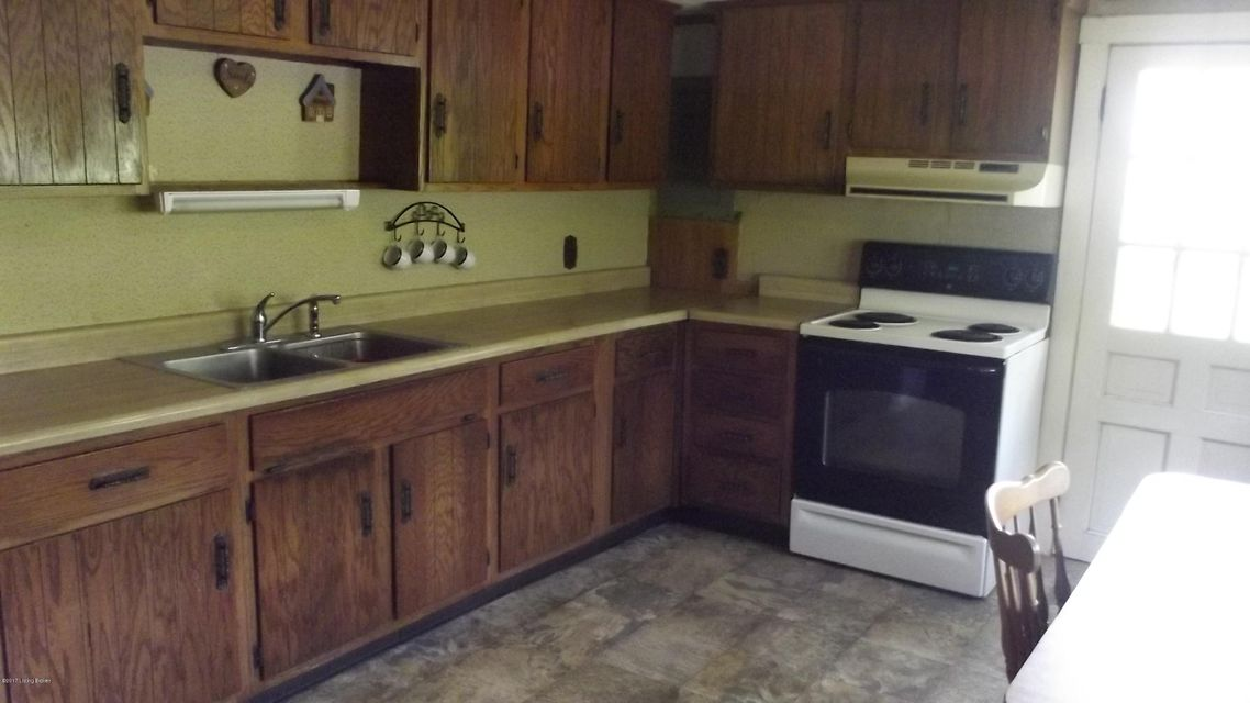 Additional photo for property listing at 5029 Gest Road  Pleasureville, Kentucky 40057 United States