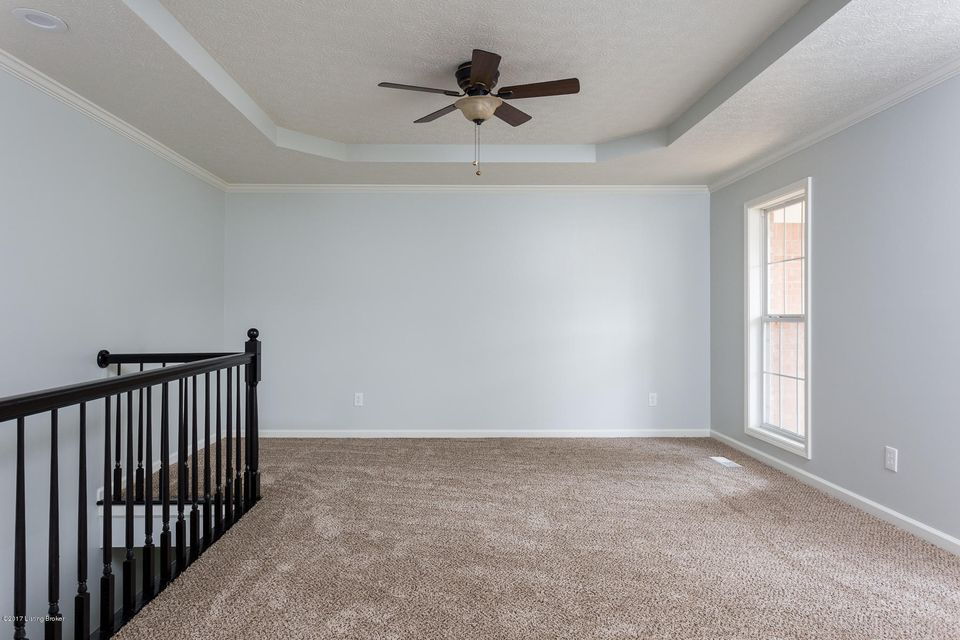 Additional photo for property listing at 1420 Hagen Road 1420 Hagen Road Louisville, Kentucky 40223 United States