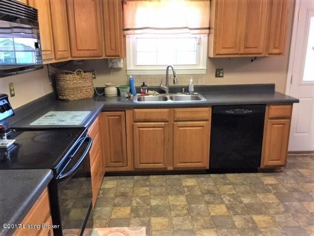 Additional photo for property listing at 181 Cardinal Drive 181 Cardinal Drive New Castle, Kentucky 40050 United States