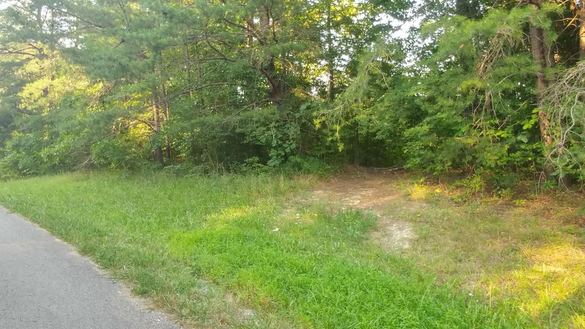 Land for Sale at Lot 2 Brooks View Lot 2 Brooks View Brooks, Kentucky 40109 United States