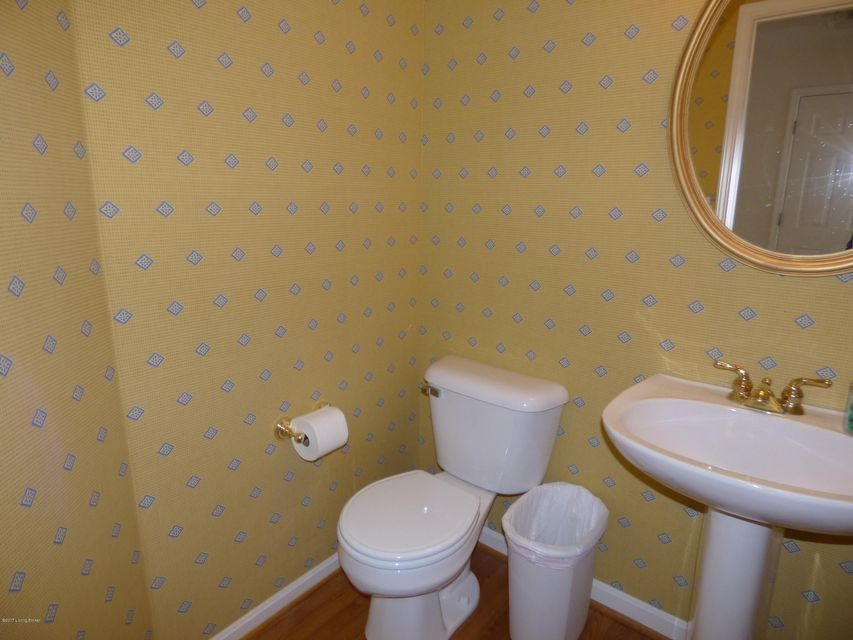 Additional photo for property listing at 10703 Providence Drive  Louisville, Kentucky 40291 United States
