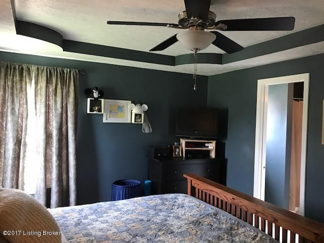 Additional photo for property listing at 1253 Shepard Way  Shelbyville, Kentucky 40065 United States