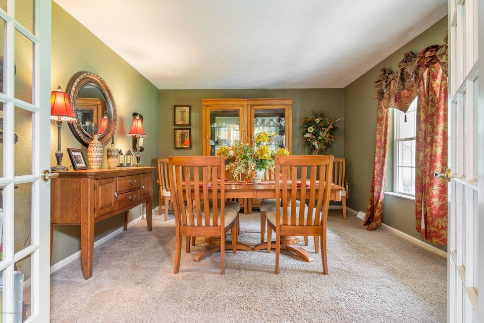 Additional photo for property listing at 3292 SW Dixie Road  Corydon, Indiana 47112 United States