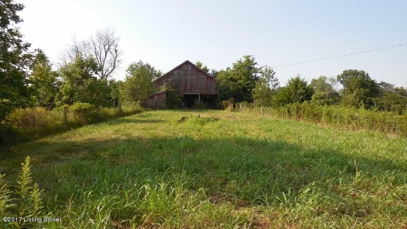 Additional photo for property listing at 1129 Cooper  Simpsonville, Kentucky 40067 United States