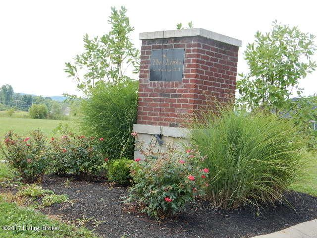 Land for Sale at Lot 10 Alfred Shepherdsville, Kentucky 40165 United States