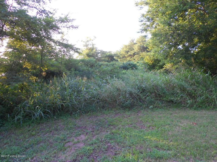 Additional photo for property listing at Carman  Union Star, Kentucky 40171 United States