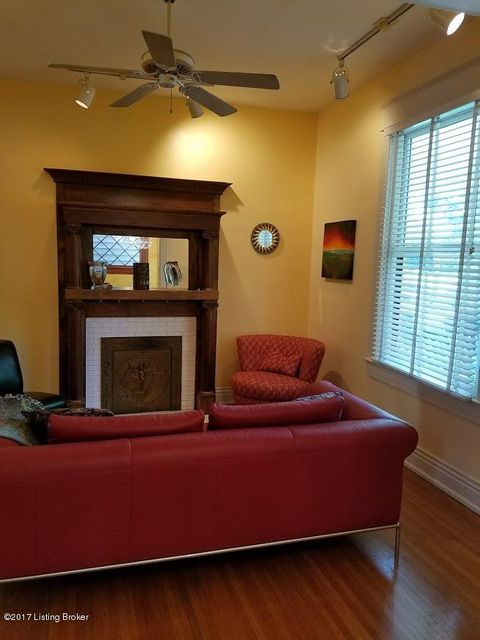 Additional photo for property listing at 2053 Alta Avenue  Louisville, Kentucky 40205 United States