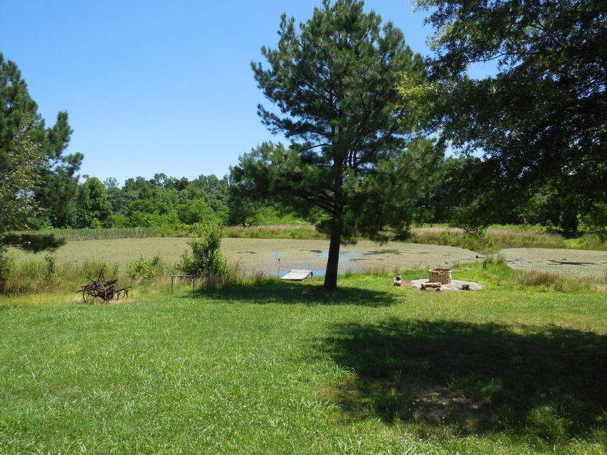 Additional photo for property listing at 5498 Reece Hurt 5498 Reece Hurt Breeding, Kentucky 42715 United States