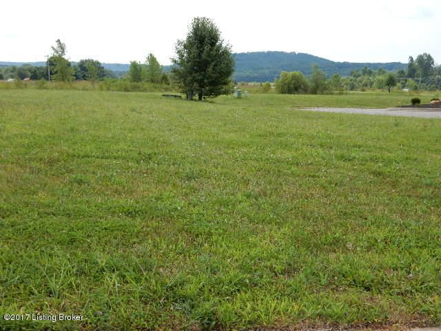 Land for Sale at Lot 27 Alfred Shepherdsville, Kentucky 40165 United States