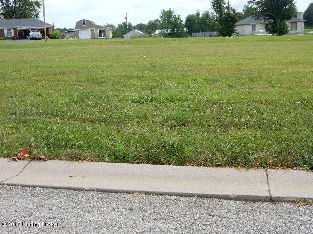 Additional photo for property listing at Lot 27 Alfred  Shepherdsville, Kentucky 40165 United States