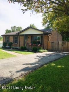 3806 Georgie Way, Crestwood, KY 40014