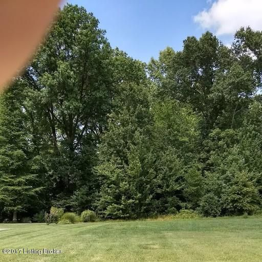 Land for Sale at 8415 Grandel Forest 8415 Grandel Forest Louisville, Kentucky 40258 United States