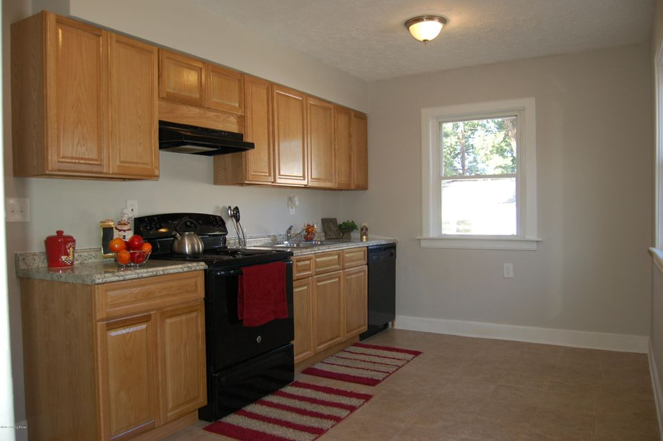 Additional photo for property listing at 1408 Central Avenue  Louisville, Kentucky 40208 United States