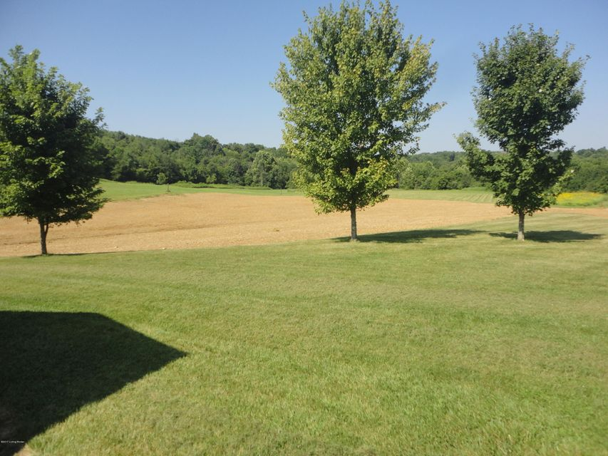 Single Family Home for Sale at 205 Spinpointe Road Fisherville, Kentucky 40023 United States