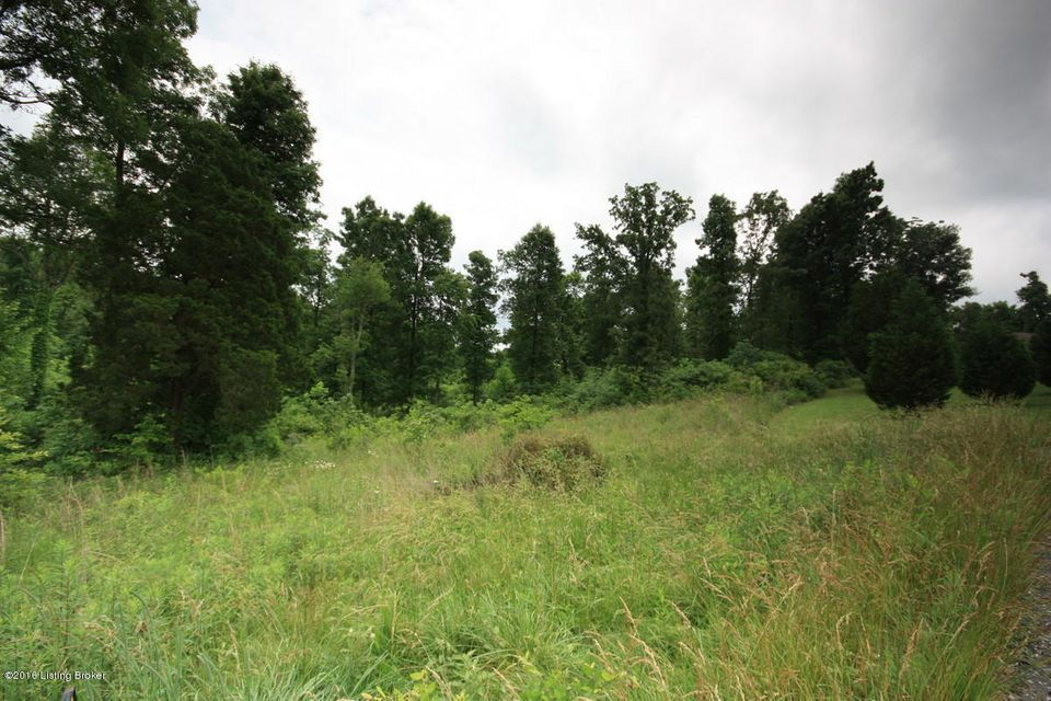 Land for Sale at Lot 16 Grant Ridge Leitchfield, Kentucky 42754 United States