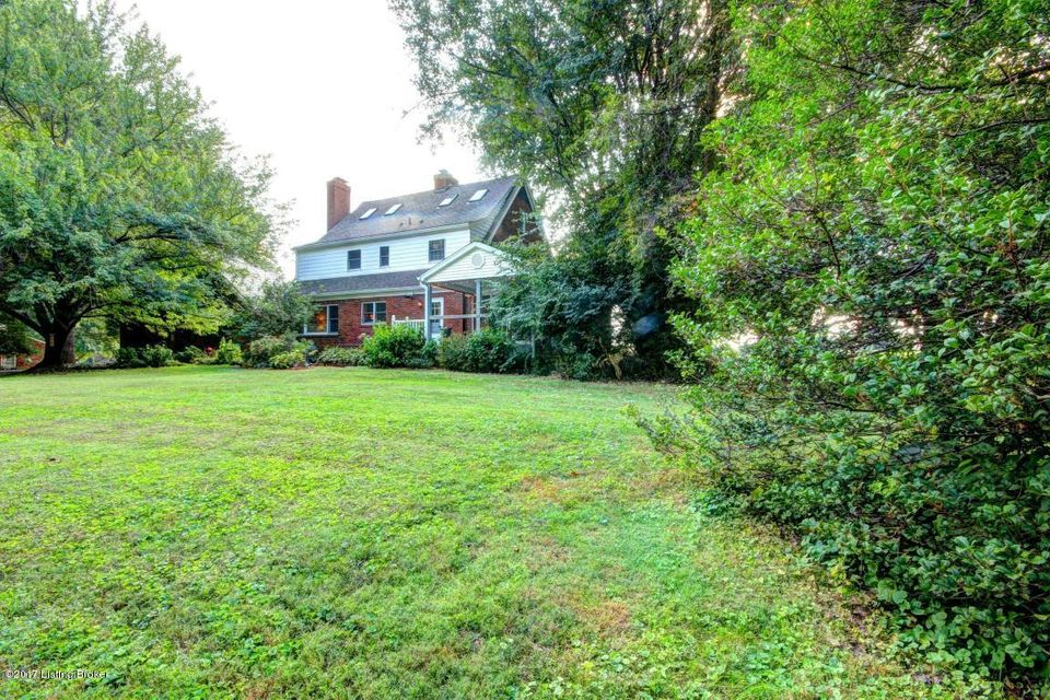 Additional photo for property listing at 11207 Seatonville Road  Louisville, Kentucky 40291 United States