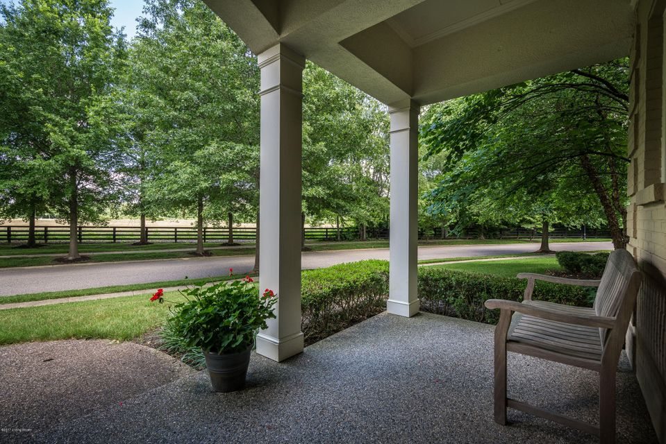 Additional photo for property listing at 7900 Sutherland Farm Road  Prospect, Kentucky 40059 United States