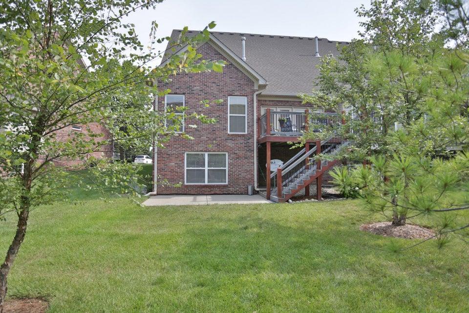 Additional photo for property listing at 3319 Ridge Brook Circle 3319 Ridge Brook Circle Louisville, Kentucky 40245 United States