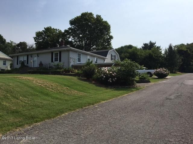Additional photo for property listing at 209 Gilliland Road  Louisville, Kentucky 40245 United States