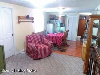 Additional photo for property listing at 703 Tilley Lane  Milton, Kentucky 40045 United States