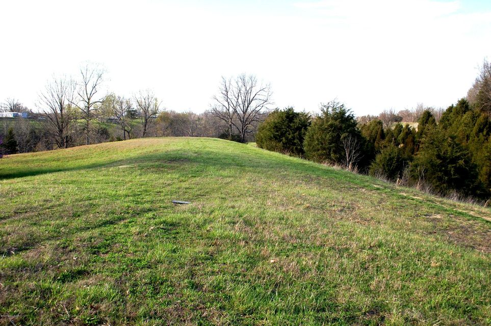 Additional photo for property listing at 7600 Briar Ridge  Mount Eden, Kentucky 40046 United States