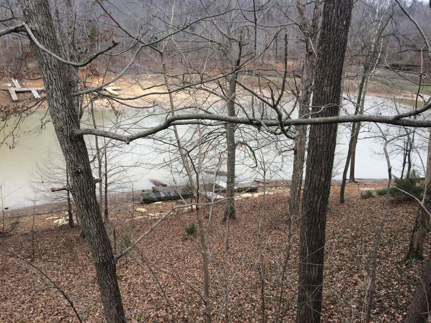 Additional photo for property listing at 5962 Lilac Road  Leitchfield, Kentucky 42754 United States