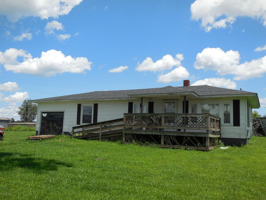 Additional photo for property listing at 1394 Mell Cork 1394 Mell Cork Edmonton, Kentucky 42129 United States