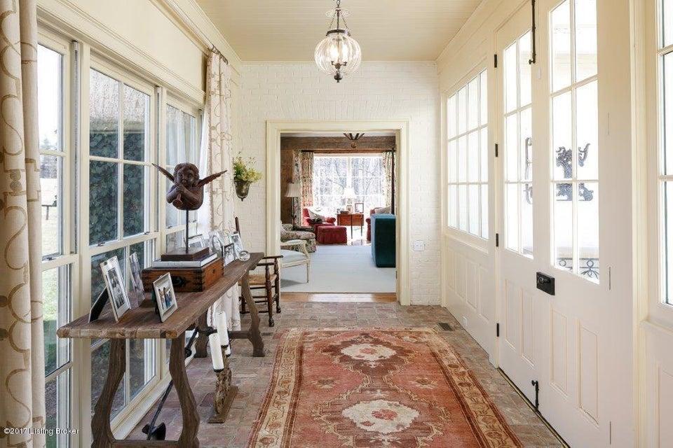 Additional photo for property listing at 1351 Stone Lane  Goshen, Kentucky 40026 United States