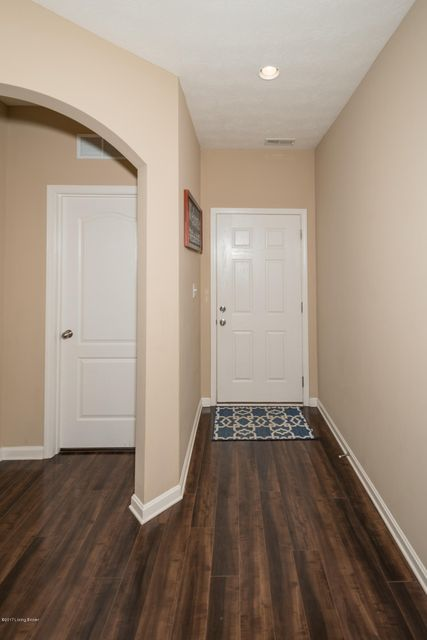 Additional photo for property listing at 11507 English Garden Way  Louisville, Kentucky 40229 United States