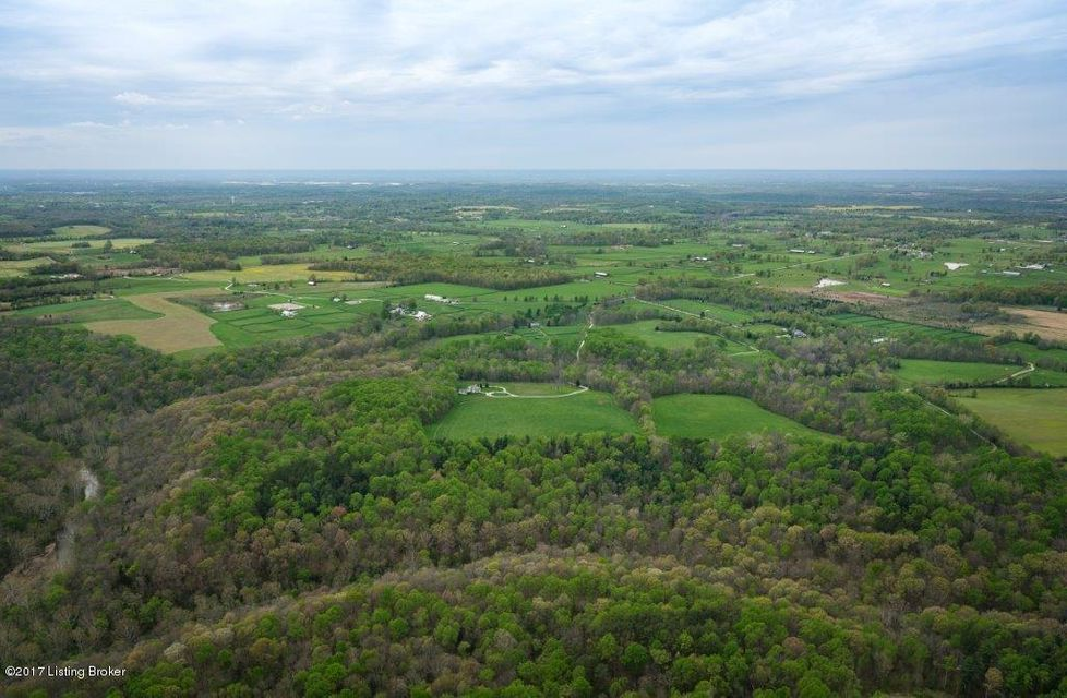 Farm / Ranch / Plantation for Sale at 1400 Stone Lane Goshen, Kentucky 40026 United States
